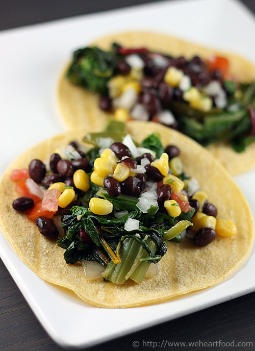 black bean tacos black bean tacos with fresh peach salsa recipes