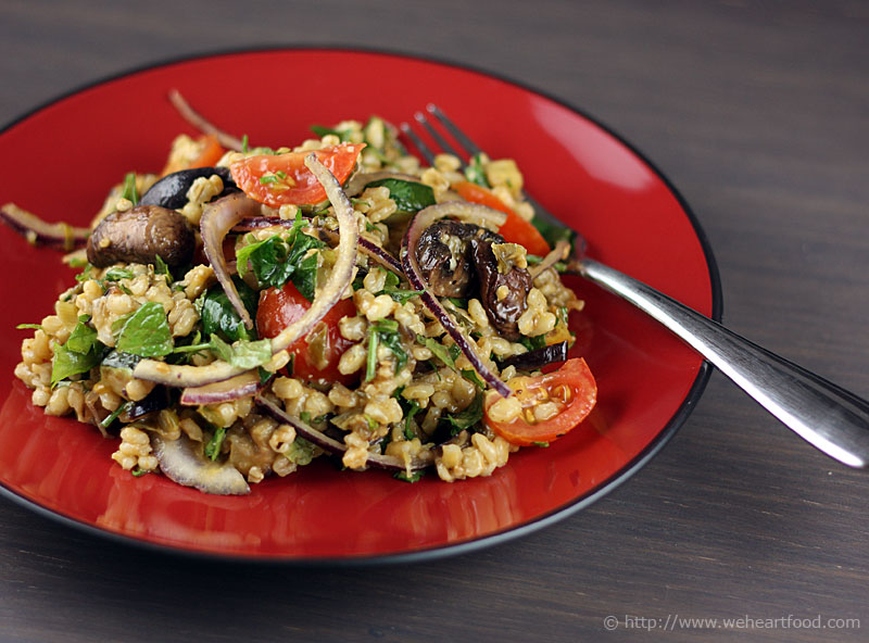 salad mediterranean couscous salad mediterranean watermelon salad ...