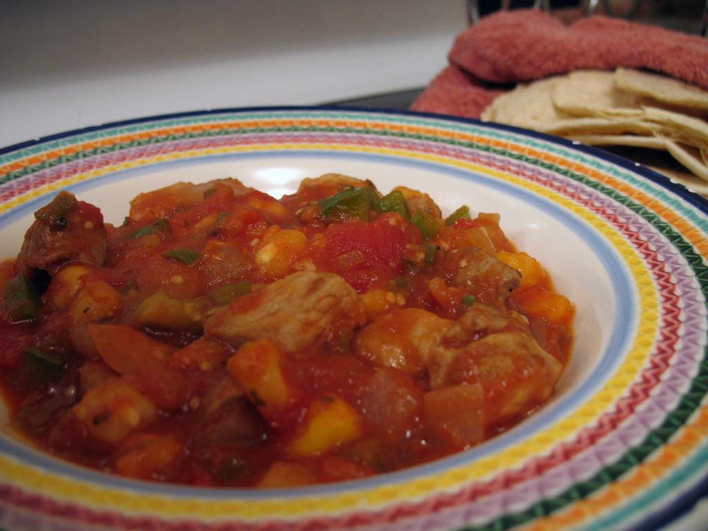 ... stew nefi s green chile stew beef stew irish stew oxtail stew irish