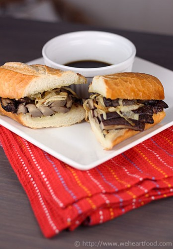 frenchdip