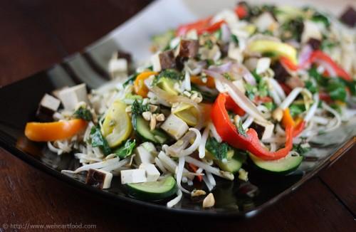 veggietofunoodlesalad